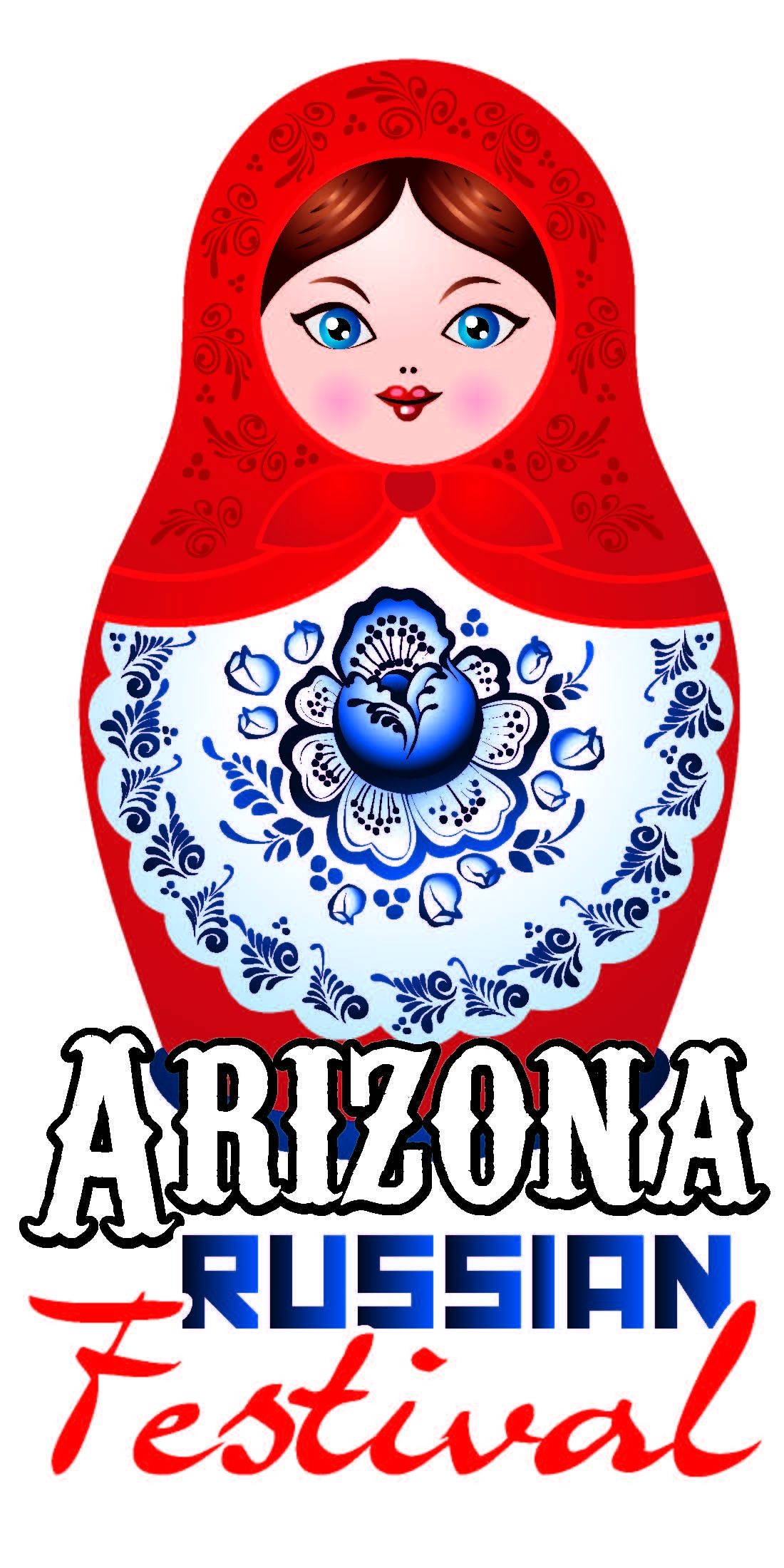 Russian Arizona The