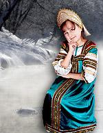 cat_russian_women_clothing