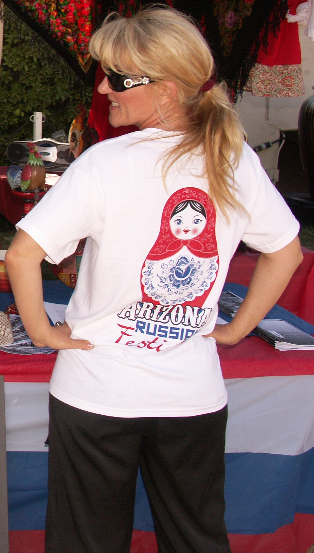Of The Russian Arizona Stores 8