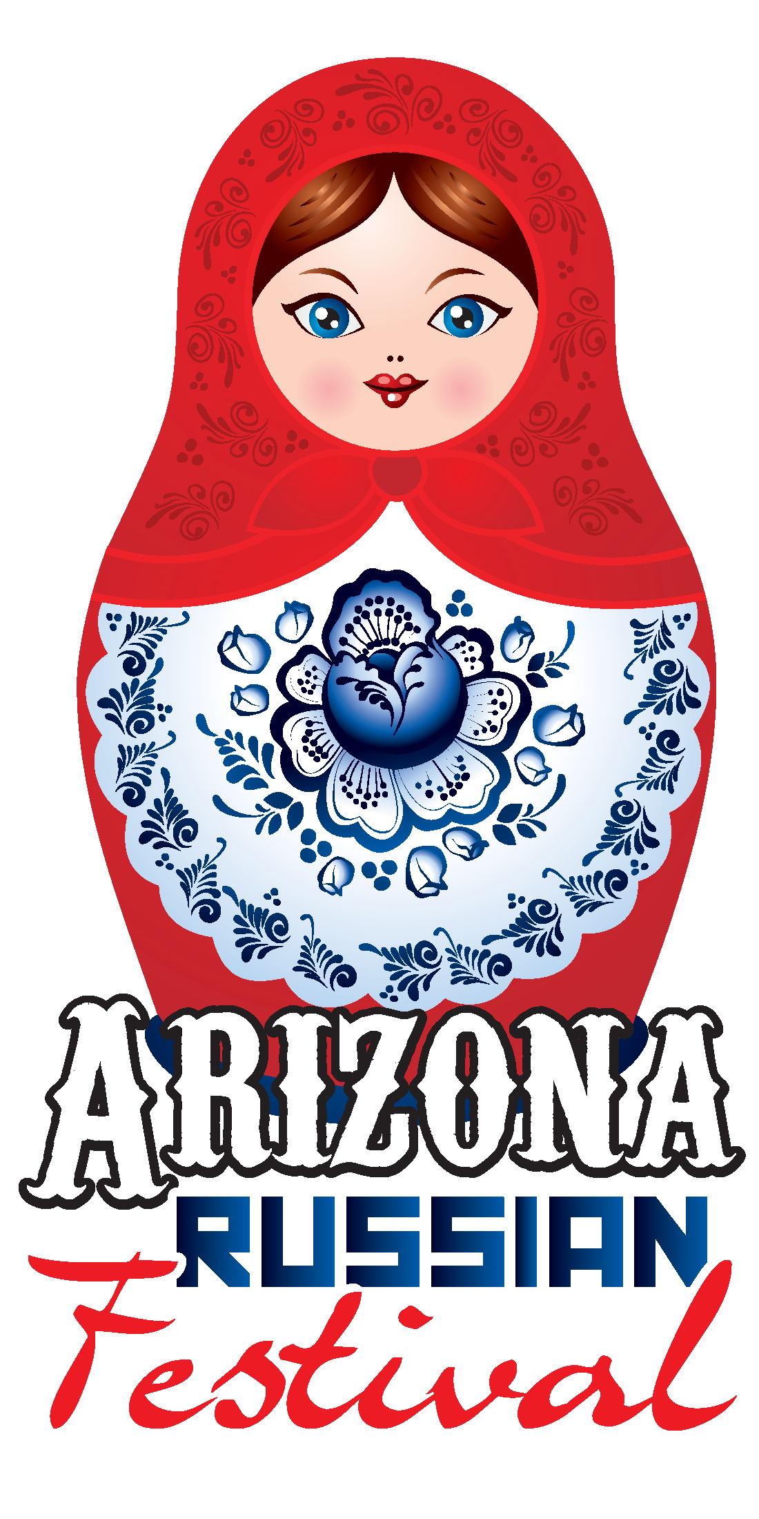 Of The Russian Arizona Stores 55