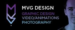 mvg design ad